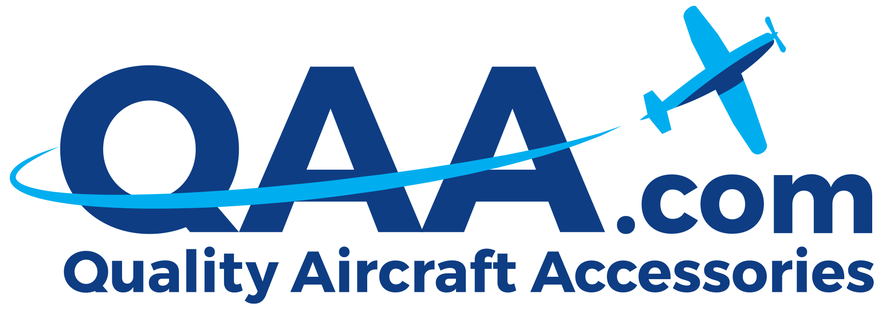 – Quality Aircraft Accessories (Factory Direct) –