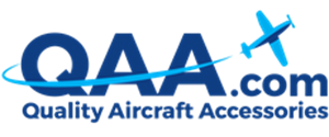 Quality Aircraft Accessories – TUL