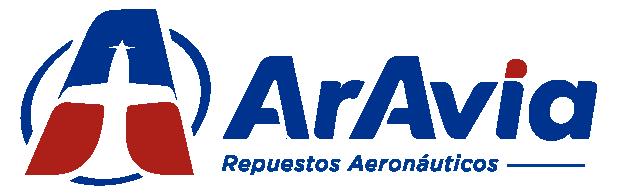 Aravia S.A.
