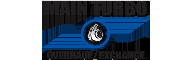 Main Turbo Systems, Inc.